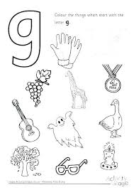 coloring pages with letter h letter h coloring page letter g coloring sheet letter g coloring