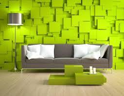 bedroom stunning excellent lime green living room zebra ideas