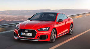 rs5 audi price audi rs5 prices best deals specifications and reviews
