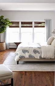 best 25 bedroom blinds ideas on pinterest neutral bedroom pretty bedroom with paisley bedding