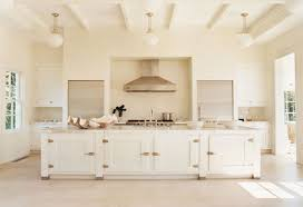 kitchen wall colors with cream cabinets gallery gyleshomes com