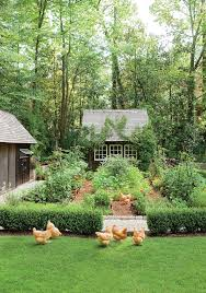 Kitchen Garden Designs Best 10 Vegetable Garden Layouts Ideas On Pinterest Garden