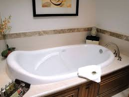 Soaker Bathtubs Deep Soak Bath Drain In Chrome Japanese Deep Soaking Tub Uk Deep