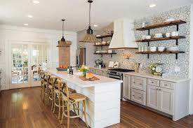 eat in island kitchen eat in kitchen islands