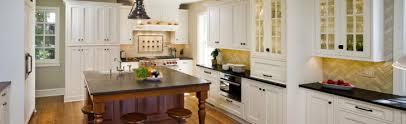 Designing Kitchen Cabinets - kitchen cabinet kitchen upgrade ideas kitchen cabinet layout