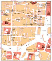 Great Mall Store Map 15 Top Tourist Attractions In Cairo U0026 Easy Day Trips Planetware