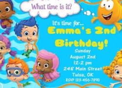 baby first birthday invitations plumegiant com
