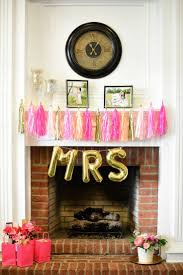 best 25 bridal shower balloons ideas on pinterest engagement