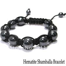 shamballa beads bracelet images Best sell fashion men 39 s shamballa bracelet arrival hematite jpg