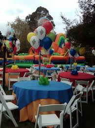 balloon delivery riverside ca home balloon affair