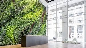 peachy design indoor living wall kits diy herb garden uk canada