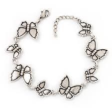butterfly bracelet images Butterfly jpg