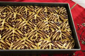 ikea swedish scandinavian almond cake recipe gluten free the