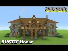 The  Best Easy Minecraft Houses Ideas On Pinterest Minecraft - Minecraft home designs