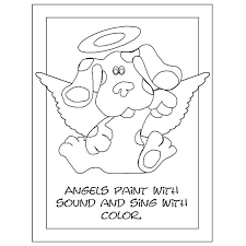 christmas card coloring pages 5 christmas coloring cards merry christmas