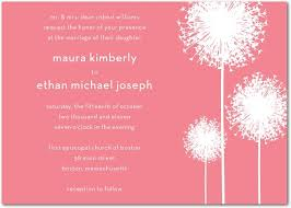 Christian Wedding Cards Wordings Lake Wedding Invitation Wording With Child Yaseen For