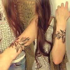 bracelets u2013 armreif tattoos tattoo minimal and unisex