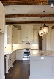 Best  French Country House Plans Ideas On Pinterest French - French country home design