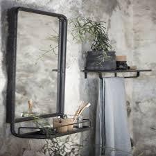 Mirror Film For Walls Mirrors Notonthehighstreet Com