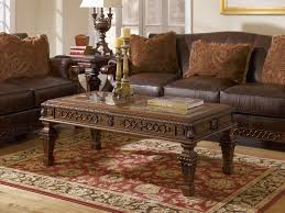 ashley furniture raleigh nc modern rooms colorful design luxury to