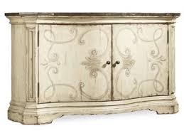 68 best furniture by hooker images on pinterest hooker furniture
