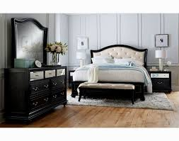 stunning king size bedroom sets clearance inspiration home decor