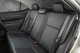 toyota corolla 2017 interior toyota corolla interiors interior design ideas classy simple in