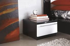 Unique Nightstand Ideas Cool Nightstand Design Ideas Free Reference For Home And