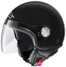 discount motocross gear australia axo motorcycle helmets australia online store axo motorcycle