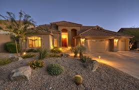 Arizona House by Home Watch Of Arizona Premium Services
