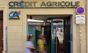 Crédit Agricole André Les Alpes Crcam Sud Rhône Alpes Résultats En Repli à Fin Septembre