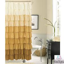 bathroom shower curtain ideas designs bathroom curtains designs white bathroom window curtains from