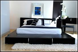 projects design make your own bedroom bedroom ideas
