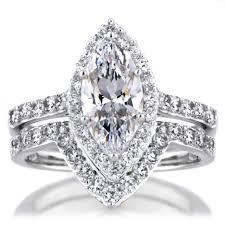 Wedding Ring Enhancers by Wedding Rings Wedding Ring Enhancers Pictures Ring Guard Target