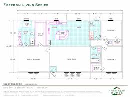 100 home design plans 30 60 home design house plans u2013