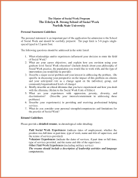 guidelines for what to include in a resume work statement exles resume template personal guidelines for