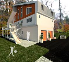 energy efficient house design baby nursery split level ranch house energy efficient house