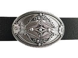gürtelschnallen und buckle belts