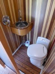 small rv bathroom corner sinks small rv rv bathroom and corner sink