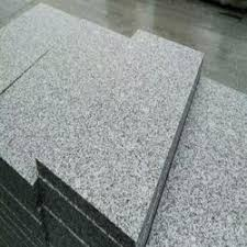 flamed granite tiles suppliers manufacturers in india