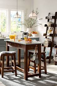 20 best small dining room ideas house design and decor
