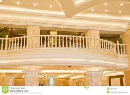 awesome elegant architecture amazing home design interior amazing