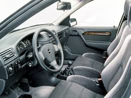 opel corsa interior 1992 opel corsa news reviews msrp ratings with amazing images