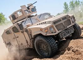 armored humvee armored cars am general brv o 21st century asian arms race