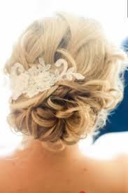Hochsteckfrisurenen Hochzeit by Hochsteckfrisuren Hochzeit Unsere Top 10