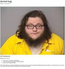 Neckbeard Meme - image 713467 neckbeard know your meme