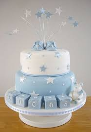 baby shower boy cakes cake ideas for a baby shower best 25 ba shower cakes ideas on