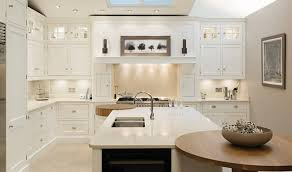Kitchen Cabinets To The Ceiling by Five Kitchen Design Tips U2013 Tenderfoot Design