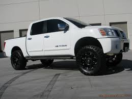 nissan titan for sale nissan v8 titan fantasy wheels pinterest nissan nissan