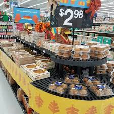 find out what is new at your walmart supercenter 27520 us
